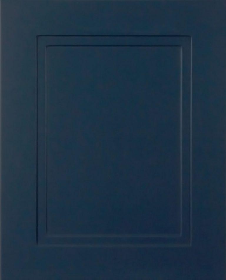 Van Deusen Blue